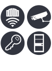 Products & Services icon